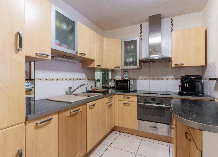 Appartement à vendre 70.35m2 à Arcachon