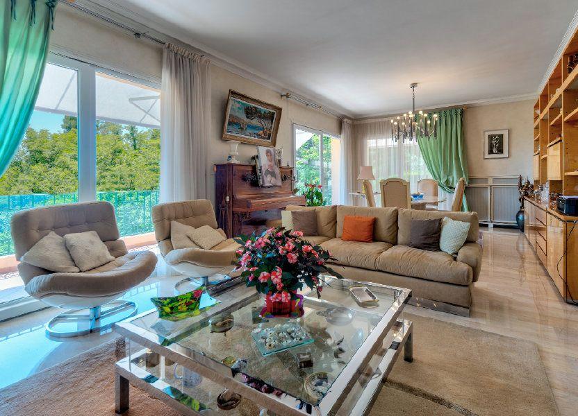 Maison à vendre 230m2 à Villefranche-sur-Mer