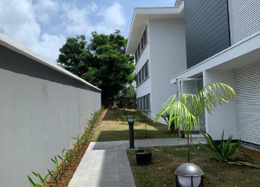 Appartement à vendre 138m2 à Fort-de-France