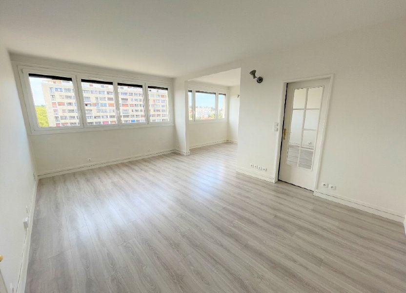 Appartement à vendre 100m2 à Antony