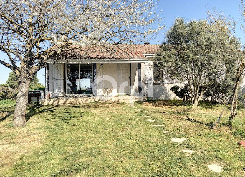 Maison à vendre 120m2 à Merville