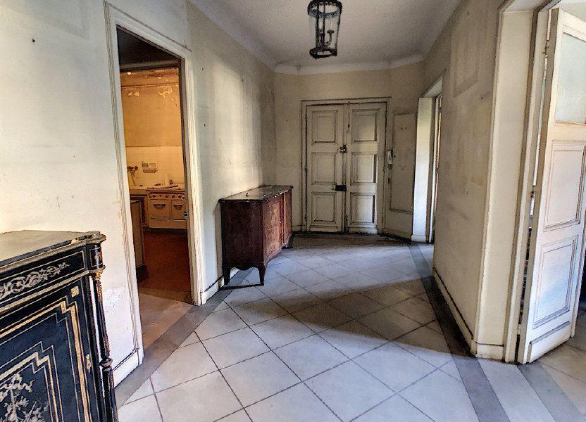 Appartement à vendre 145.45m2 à Cannes