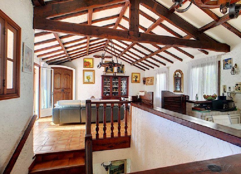 Maison à vendre 150m2 à Antibes