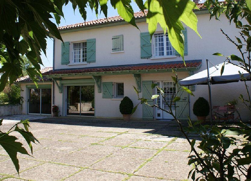 Maison à vendre 213m2 à Fleurance