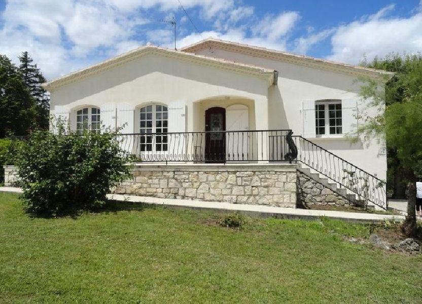 Maison à vendre 170m2 à Fleurance