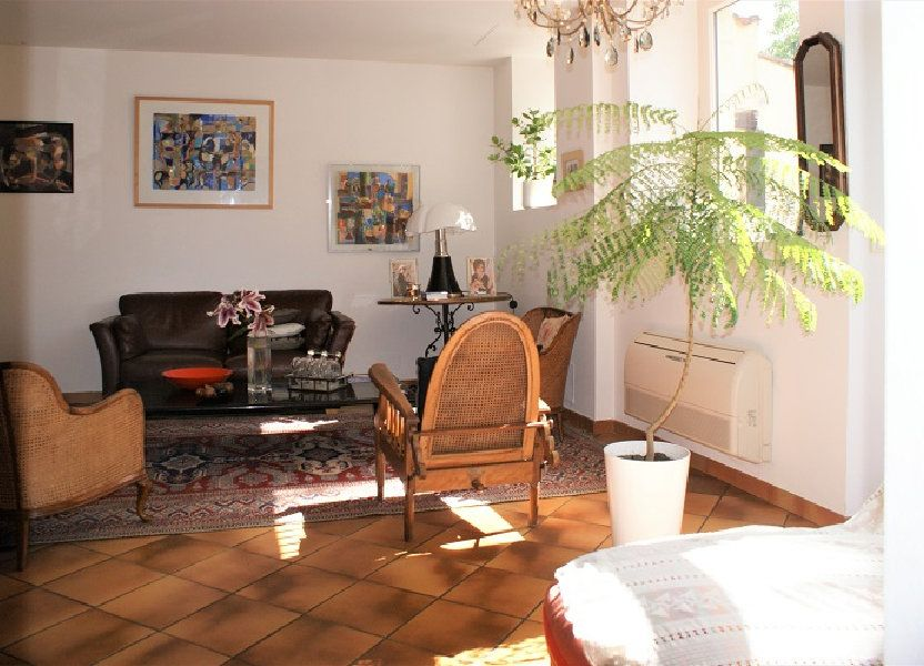 Maison à vendre 212m2 à Fleurance