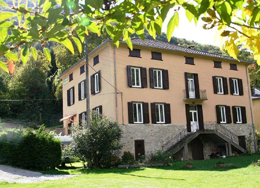 Maison à vendre 400m2 à Tarascon-sur-Ariège