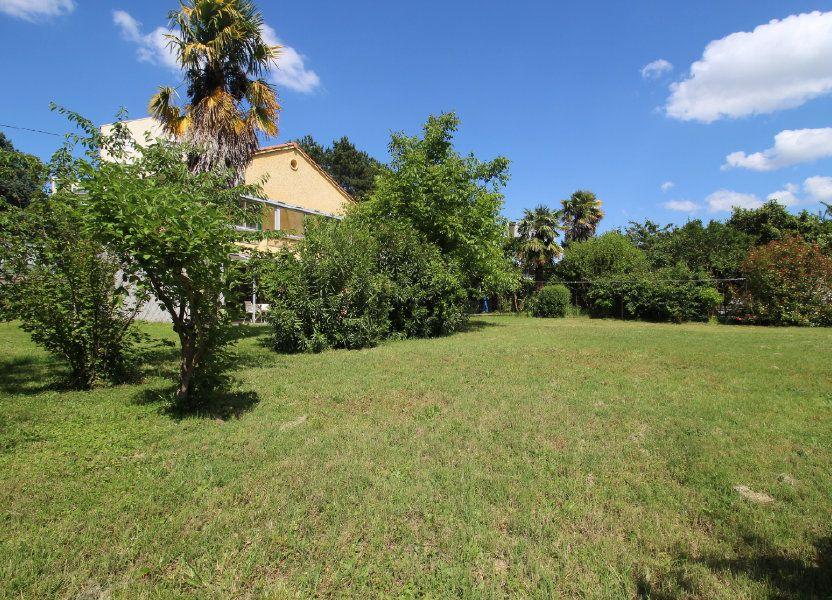 Maison à vendre 133m2 à Pamiers
