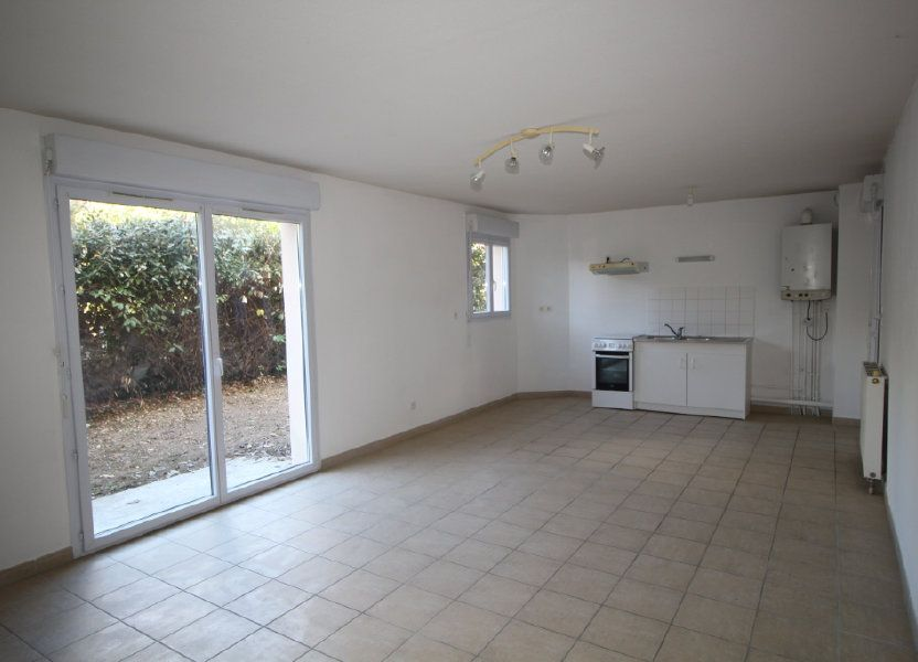 Appartement à louer 60.51m2 à Pamiers