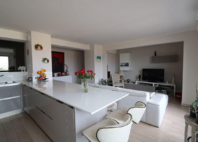 Appartement à louer 100m2 à Marseille 6