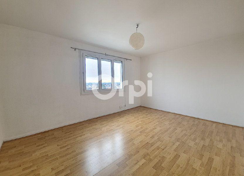 Appartement à louer 29.65m2 à Olivet