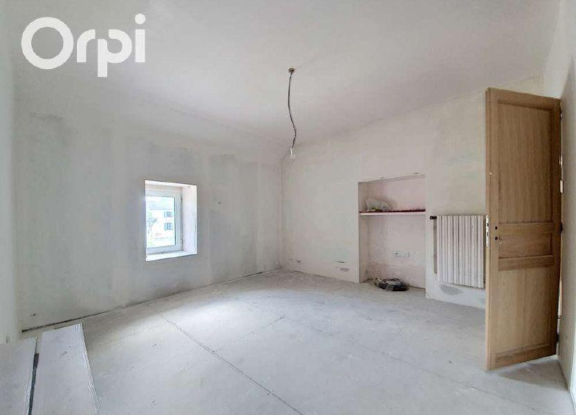 Maison à vendre 194m2 à Outarville