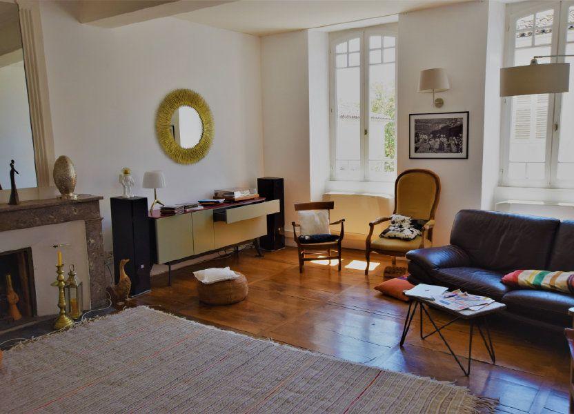 Maison à vendre 385m2 à Saint-Sever