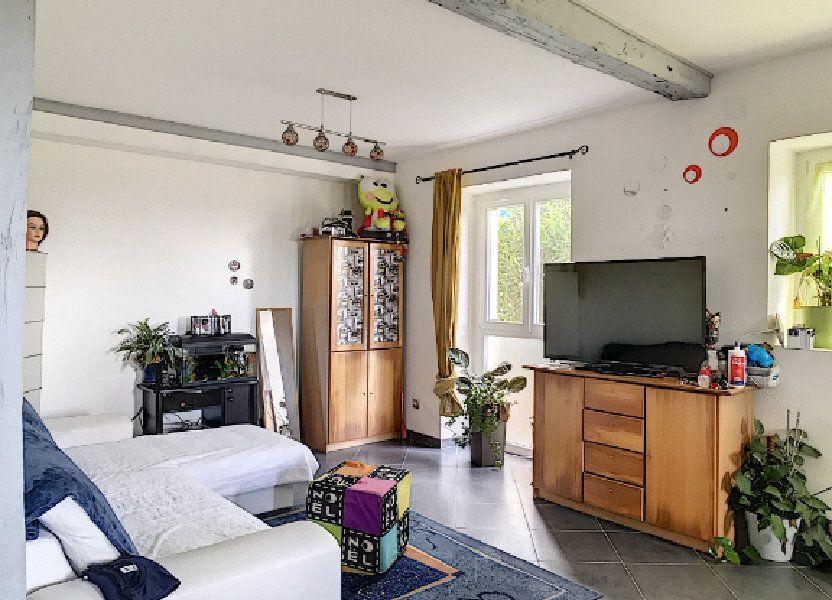 Appartement à vendre 100m2 à Tarnos