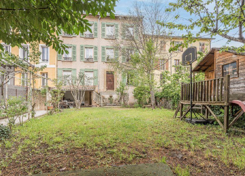 Maison à vendre 297m2 à Digne-les-Bains