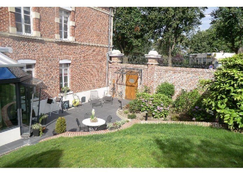 Maison à vendre 265m2 à Arras