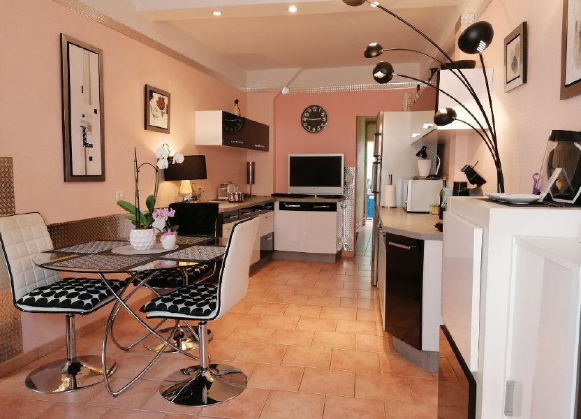 Maison à vendre 145m2 à Monclar-de-Quercy