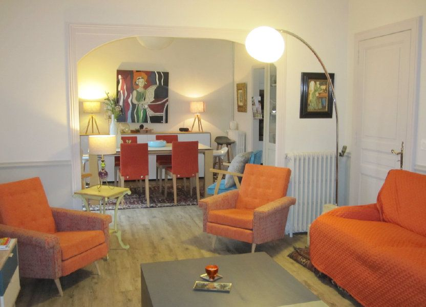 Maison à vendre 183m2 à Terrasson-Lavilledieu