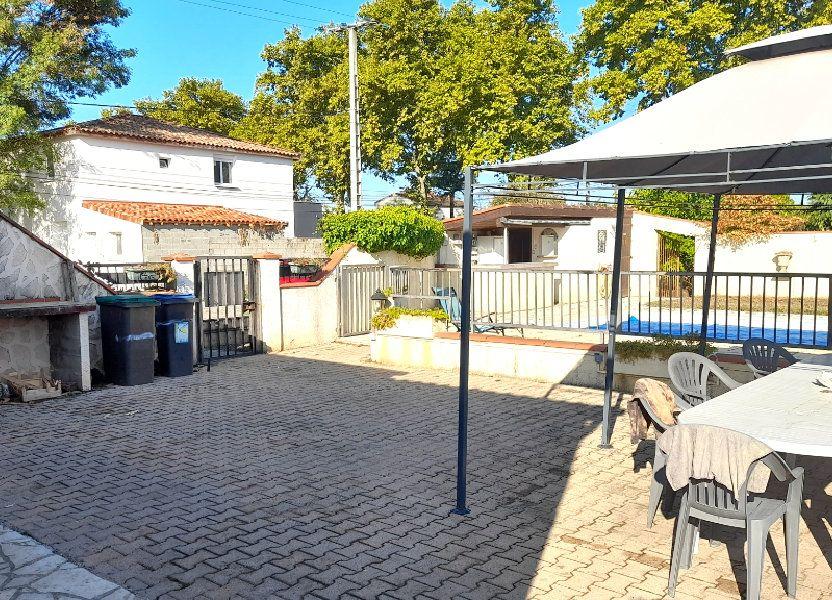 Maison à vendre 171m2 à Plaisance-du-Touch