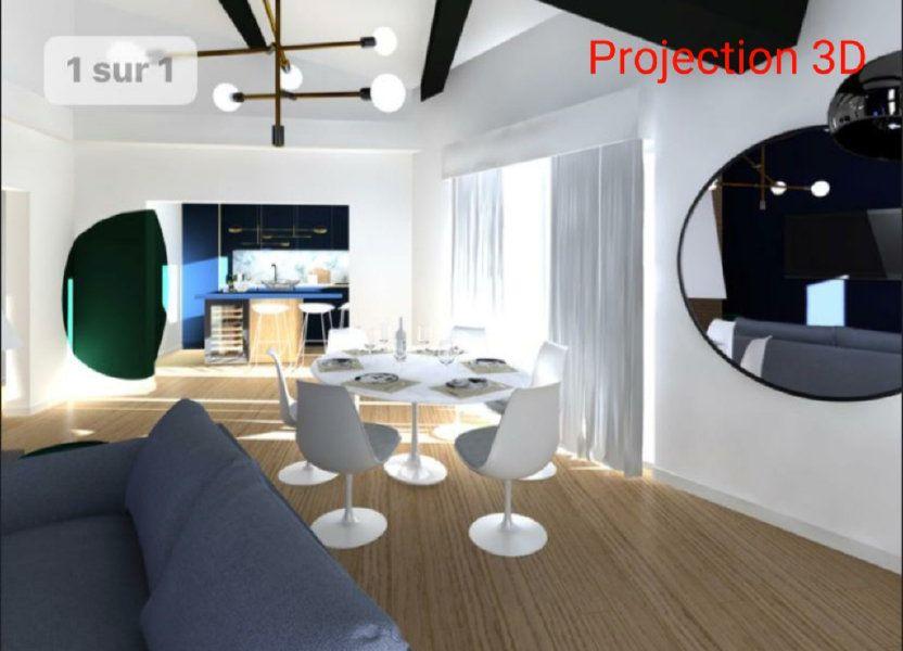 Maison à vendre 150m2 à Toulouse