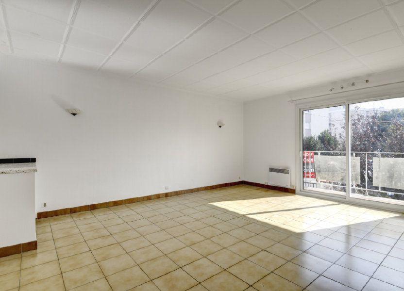 Appartement à vendre 110m2 à Toulouse