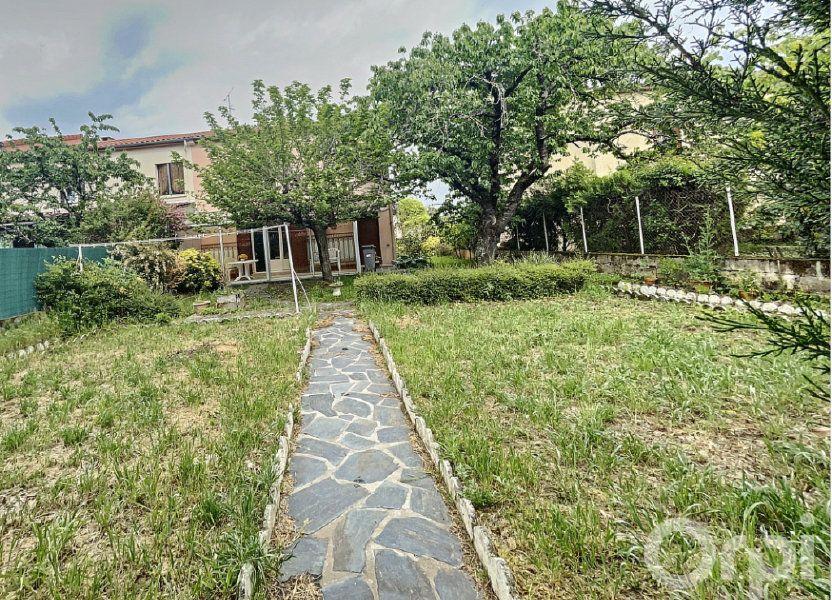 Maison à vendre 112m2 à Cornebarrieu
