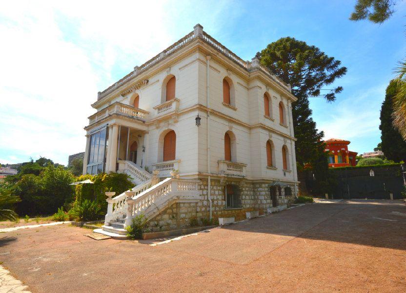 Maison à vendre 370m2 à Nice