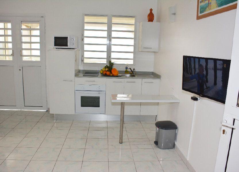 Appartement à louer 48.35m2 à Sainte-Luce