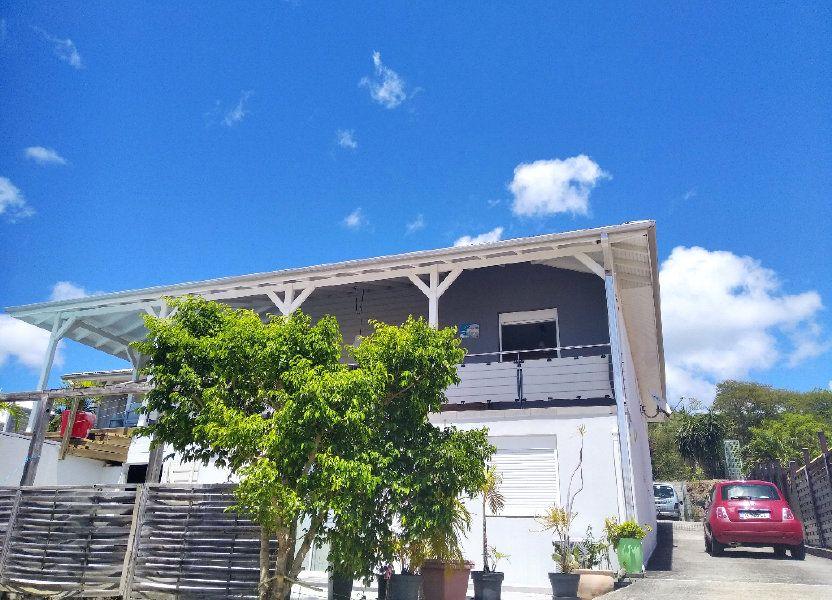 Maison à louer 125m2 à Sainte-Luce
