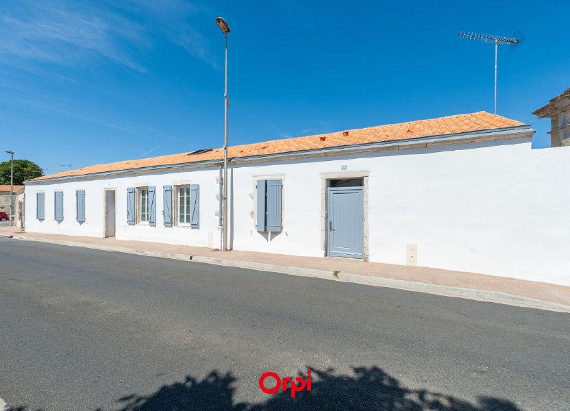Maison à vendre 169m2 à Saint-Rogatien