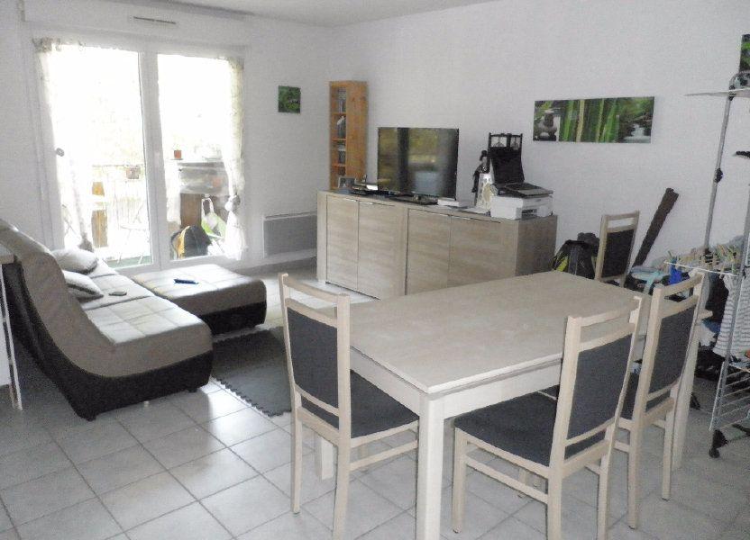 Appartement à louer 65m2 à Coulommiers