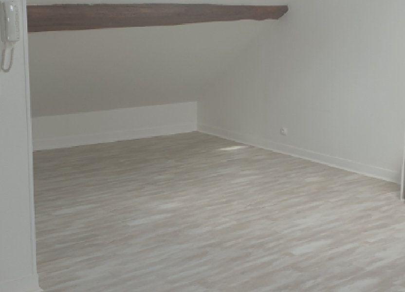 Appartement à louer 40.27m2 à Coulommiers