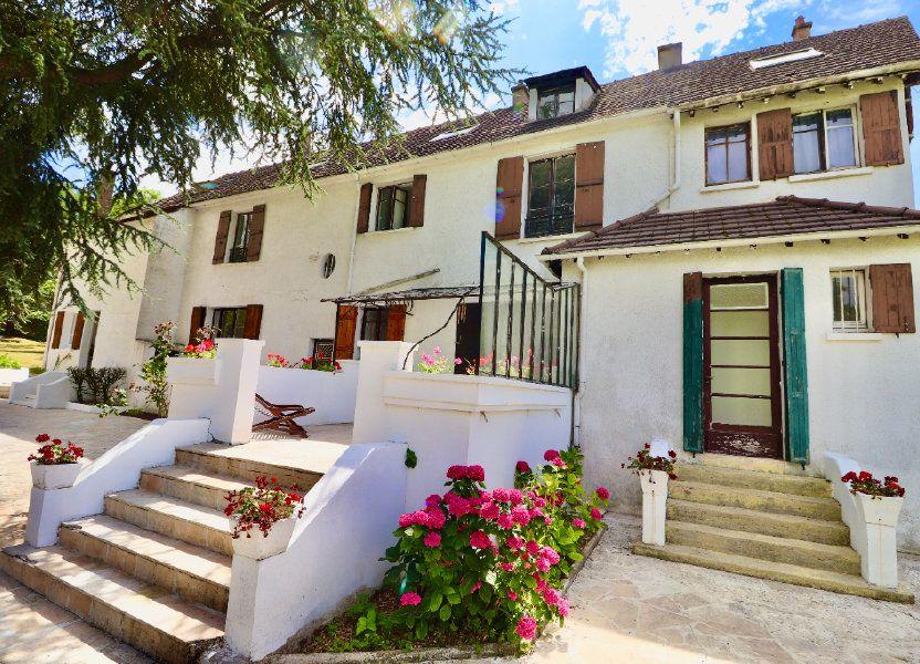 Maison à vendre 265m2 à Coulommiers