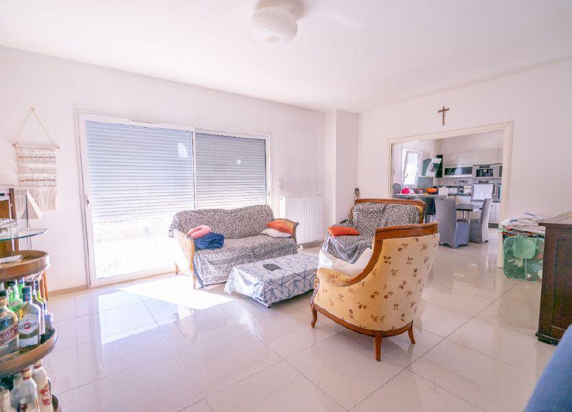 Maison à vendre 180m2 à Médan
