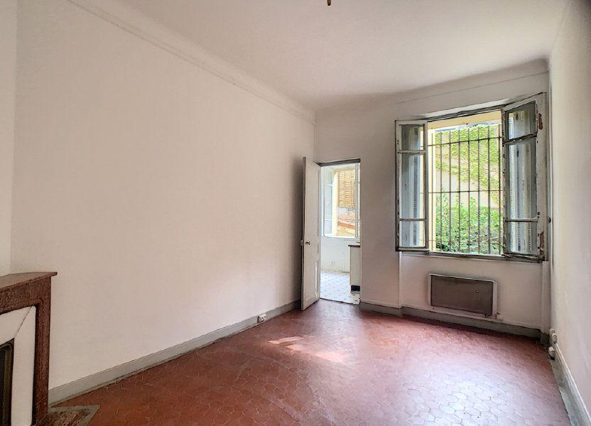 Appartement à louer 72.51m2 à Cannes