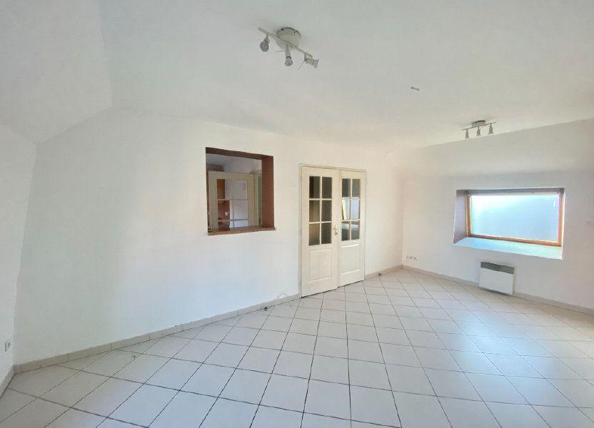 Appartement à louer 65m2 à Armentières
