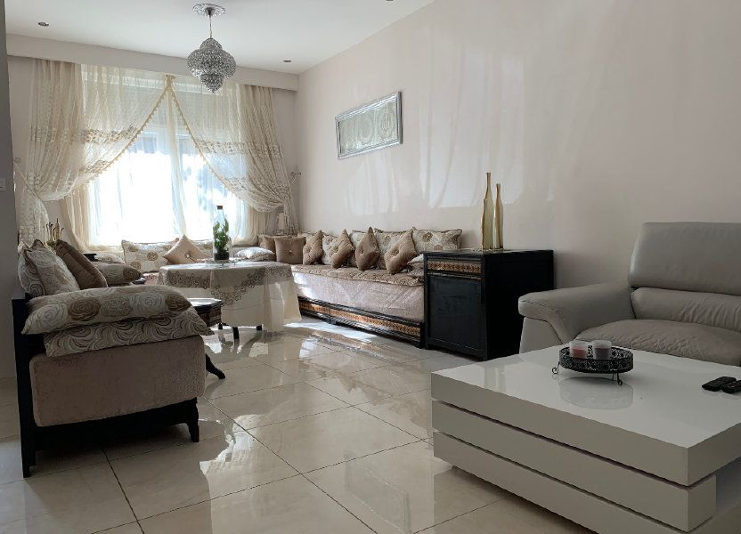 Maison à vendre 146m2 à Armentières