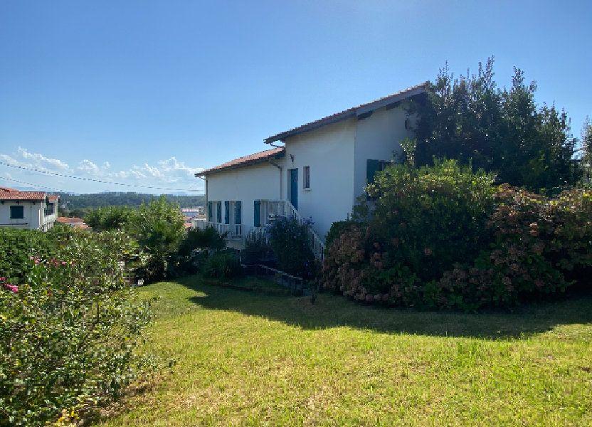 Maison à vendre 260m2 à Bidart