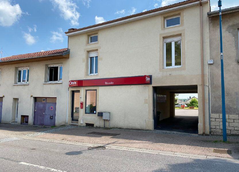 Maison à vendre 175m2 à Heillecourt