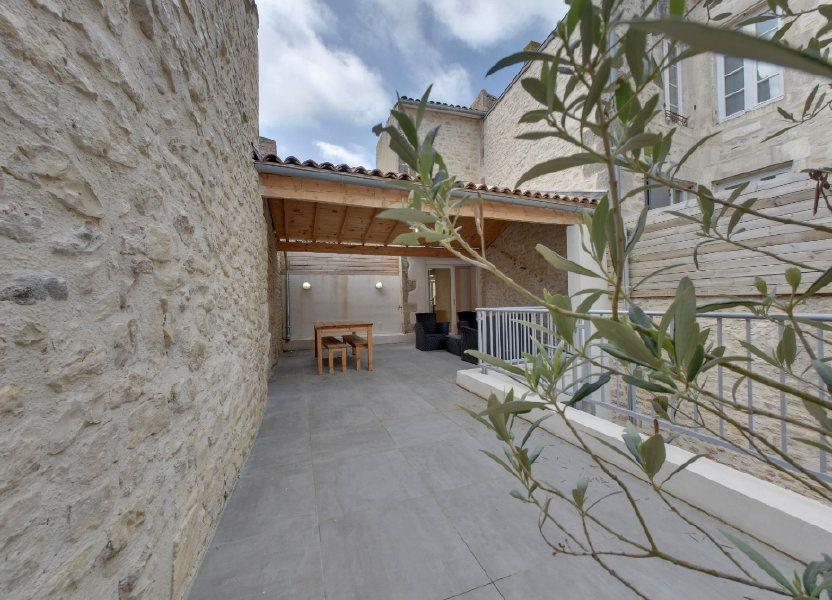Maison à vendre 230m2 à Saint-Martin-de-Ré
