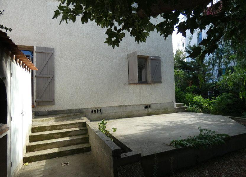 Maison à vendre 170m2 à Perpignan