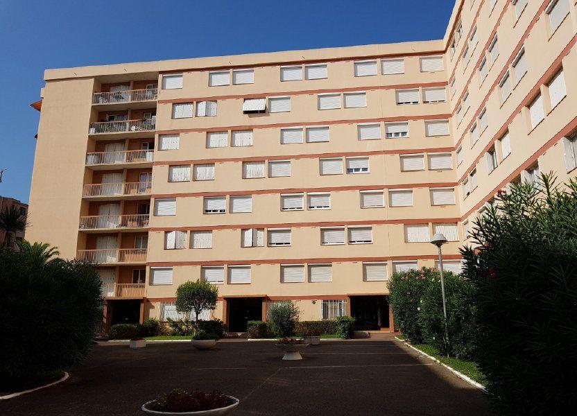 Appartement à vendre 90m2 à Perpignan