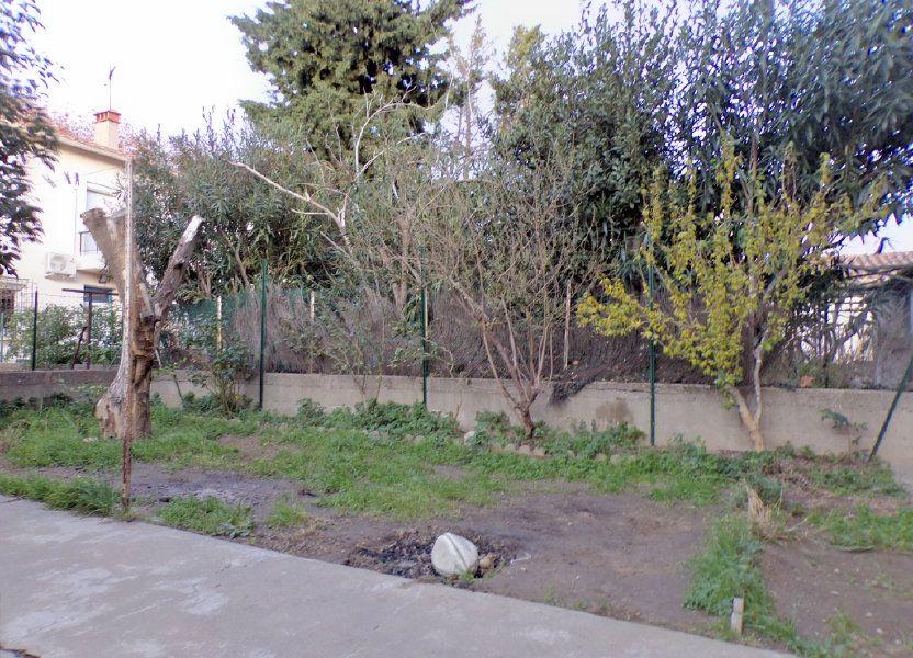 Maison à vendre 131m2 à Perpignan