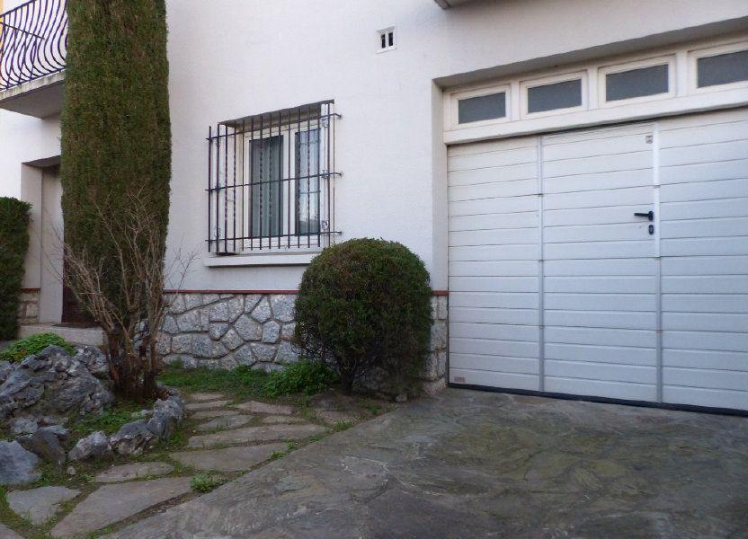 Maison à vendre 158m2 à Perpignan