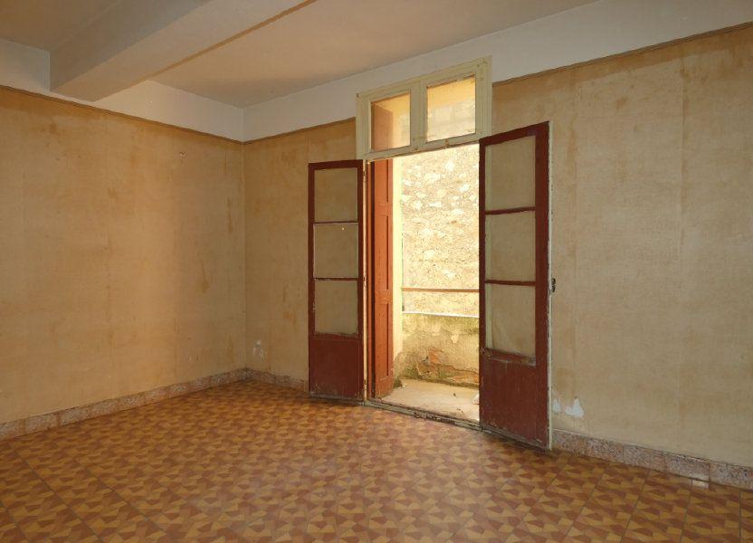 Maison à vendre 120m2 à Vingrau