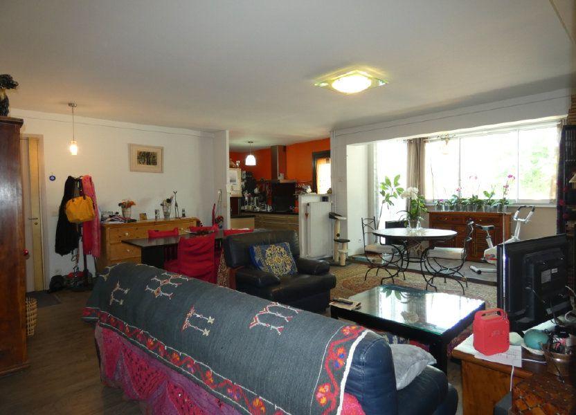 Appartement à vendre 77m2 à Perpignan