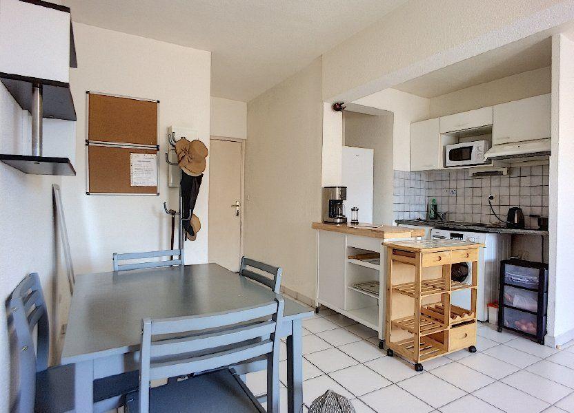 Appartement à vendre 45m2 à Perpignan