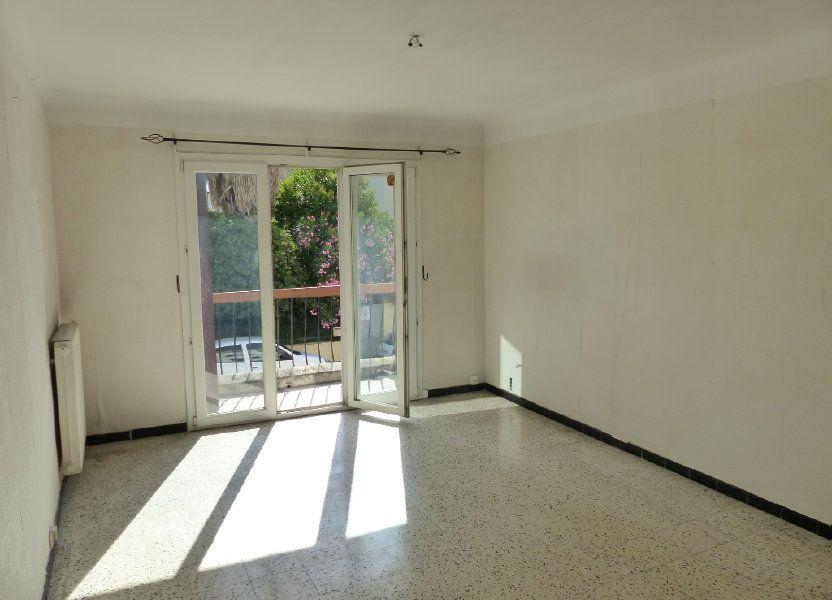 Appartement à vendre 126m2 à Perpignan