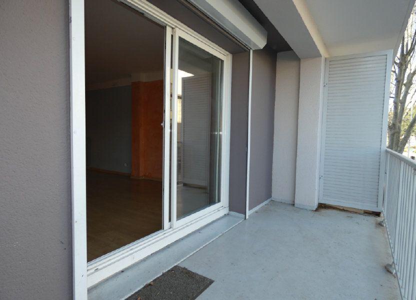 Appartement à vendre 78m2 à Perpignan