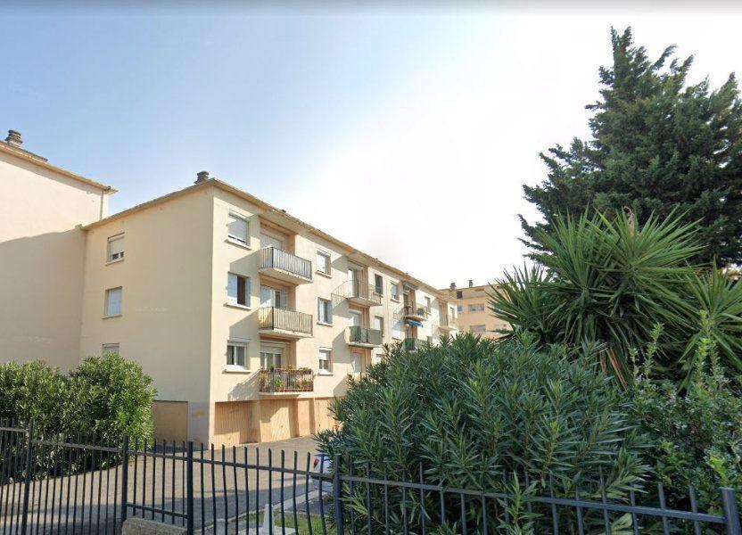 Appartement à vendre 83m2 à Perpignan